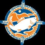 CRITFC logo