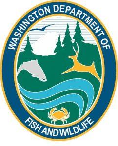 WFW logo