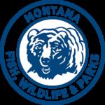 MFWP Logo