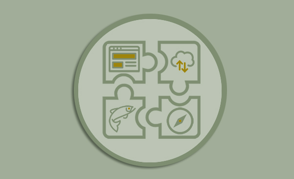 Icon for Partner Resources webpage